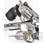air pistol, air gun, airgun, air pistol revolver, asg, umarex, asg dan wesson, asg dan wesson revolver, umarex s&w TRR8, dan wesson airgun