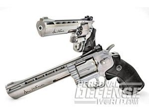 air pistol, air gun, airgun, air pistol revolver, asg, umarex, asg dan wesson, asg dan wesson revolver
