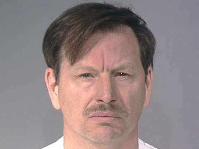 serial killer, serial killers, gary ridgway, green river killer