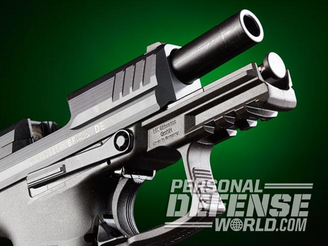 P30SK, heckler & koch P30SK, hk P30SK, P30SK pistol, P30SK 9mm, P30SK 9mm pistol, P30SK handgun, P30SK gun, heckler & koch, P30SK barrel