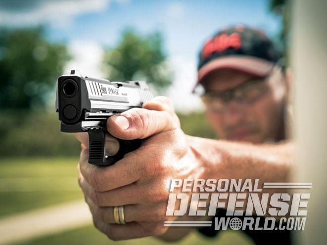P30SK, heckler & koch P30SK, hk P30SK, P30SK pistol, P30SK 9mm, P30SK 9mm pistol, P30SK handgun, P30SK gun, heckler & koch, P30SK subcompact 9mm