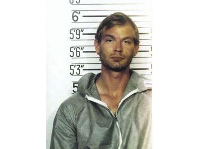 serial killer, serial killers, jeffrey dahmer