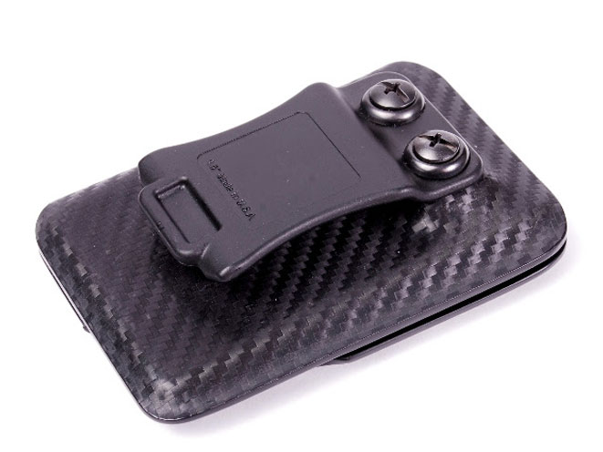 Kinetic Concealment Carbon Fiber Wallets, kinetic concealment, carbon fiber wallet, kinetic concealment alpha wallet, alpha wallet, kinetic concealment wallets