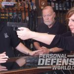 maggie reese, self-defense gun, self defense gun, self-defense handgun, self-defense handguns, home defense gun, home defense guns, carry gun, carry guns, buying handgun