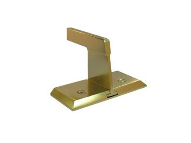 nightlock, nightlock patio, nightlock patio doors, nightlock doors, nightlock door, nightlock patio gold