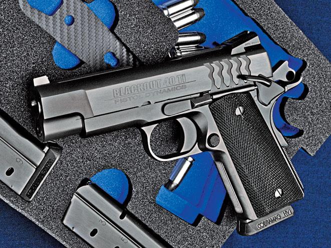 1911, 1911 gun, 1911 guns, 1911 pistol, 1911 pistols, 1911 handgun, 1911 handguns, pistol dynamics, pistol dynamics 1911