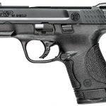 pocket pistol, pocket pistols, concealed carry, concealed carry pocket pistol, concealed carry pocket pistols, concealed carry handguns, pocket pistol guns, pocket pistol gun, Smith & Wesson M&P Shield