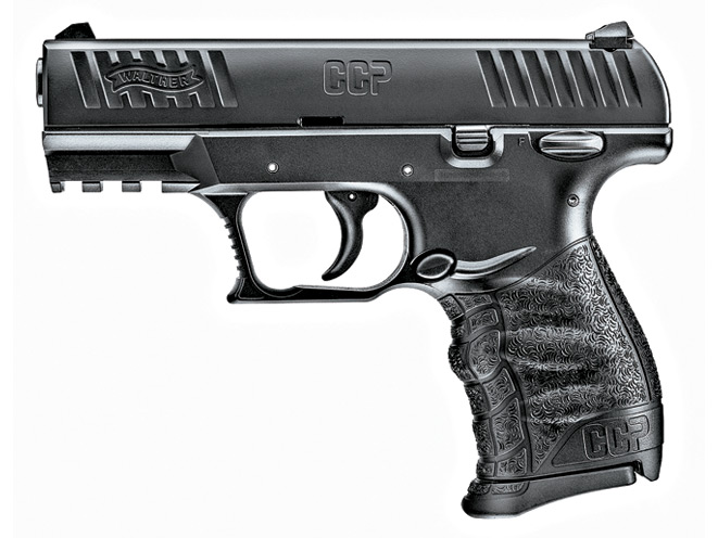 pocket pistol, pocket pistols, concealed carry, concealed carry pocket pistol, concealed carry pocket pistols, concealed carry handguns, pocket pistol guns, pocket pistol gun, Walther CCP