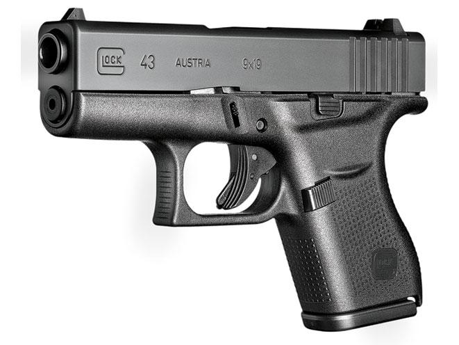 pocket pistol, pocket pistols, concealed carry, concealed carry pocket pistol, concealed carry pocket pistols, concealed carry handguns, pocket pistol guns, pocket pistol gun, glock 43