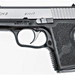pocket pistol, pocket pistols, concealed carry, concealed carry pocket pistol, concealed carry pocket pistols, concealed carry handguns, pocket pistol guns, pocket pistol gun, kahr cm9