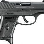 pocket pistol, pocket pistols, concealed carry, concealed carry pocket pistol, concealed carry pocket pistols, concealed carry handguns, pocket pistol guns, pocket pistol gun, Ruger LC9s