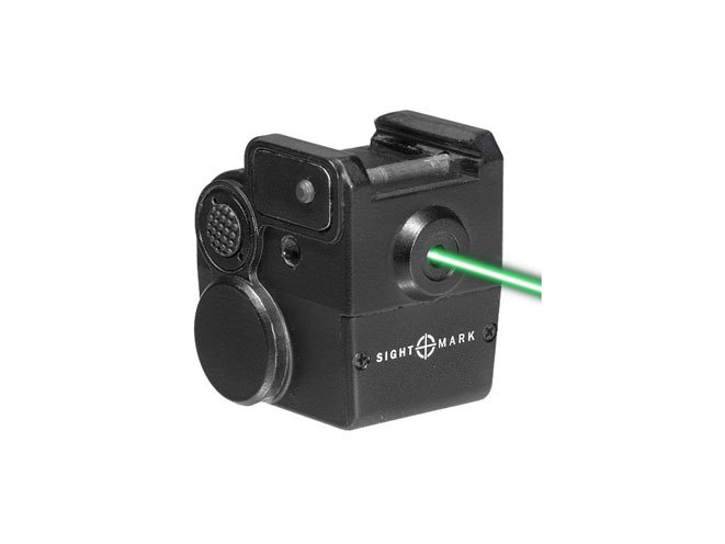 sightmark, sightmark readyfire, sightmark readyfire pistol laser, sightmark readyfire cg5