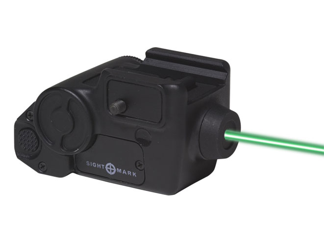 sightmark, sightmark readyfire, sightmark readyfire pistol laser, sightmark readyfire g5
