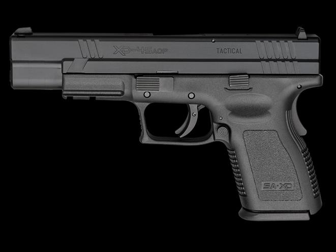 springfield, XD 5-Inch Compact, springfield XD 5-Inch Compact, springfield armory XD 5-Inch Compact, xd 5-inch, springfield xd, XD 5-inch compact od green, springfield xd gun