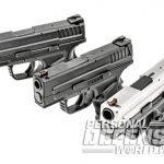 xd mod.2, springfield xd mod.2 springfield xd mod.2 pistols, springfield armory xd mod.2
