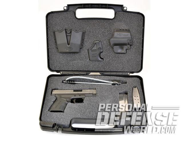 xd mod.2, springfield xd mod.2 springfield xd mod.2 pistols, springfield armory xd mod.2, XD MOD.2 CASE