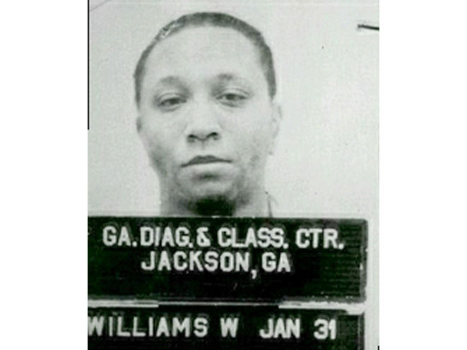 serial killer, serial killers, wayne williams, atlanta child murderer