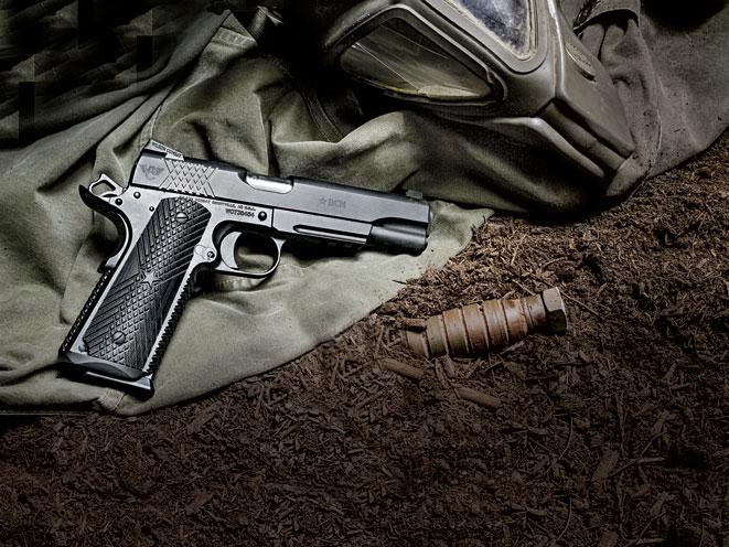 BCMGUNFIGHTER 1911, BCMGUNFIGHTER, wilson combat BCMGUNFIGHTER, wilson combat BCMGUNFIGHTER 1911, bravo company BCMGUNFIGHTER 1911, bravo company BCMGUNFIGHTER, BCMGUNFIGHTER 1911 gun