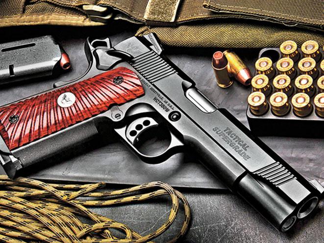 1911, 1911 gun, 1911 guns, 1911 pistol, 1911 pistols, 1911 handgun, 1911 handguns, wilson combat, wilson combat 1911