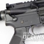 Yankee Hill Machine, yankee hill machine 8020, yankee hill machine yhm-8020, yhm-8020, yhm-8020 9mm, yhm-8020 9mm ar pistol, yhm-8020 ar, yhm-8020 controls
