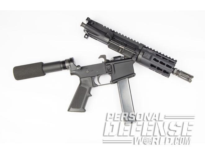 Yankee Hill Machine, yankee hill machine 8020, yankee hill machine yhm-8020, yhm-8020, yhm-8020 9mm, yhm-8020 9mm ar pistol, yhm-8020 ar, yhm-8020 parts