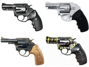 charter arms, charter arms bulldog, charter arms bulldog revolver, bulldog revolver