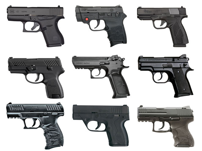 handguns and the ability to conceal 10 great concealed carry guns for 2016  the grips are g-10 composite and the rail offers the ability to add lights and  easy to conceal and shoots.