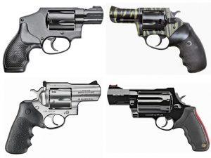 revolver, revolvers, concealed carry revolver, concealed carry revolvers, concealed carry, concealed carry handgun, concealed carry handguns, concealed carry pistol, concealed carry pistols, pocket pistol, pocket pistols