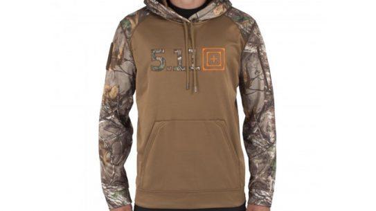 5.11 Tactical, realtree diablo, realtree diablo hoodie