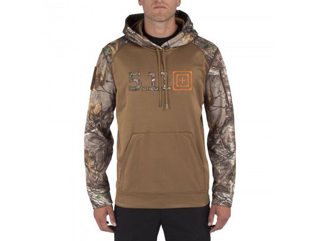 5.11 Tactical, realtree diablo, realtree diablo hoodie