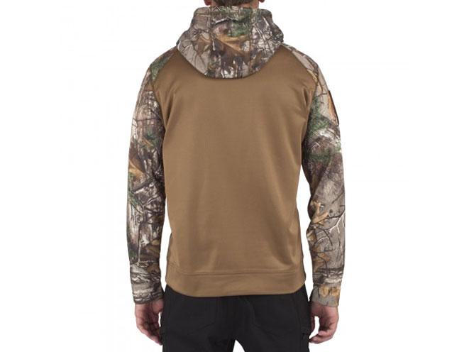 5.11 Tactical, realtree diablo, realtree diablo hoodie, 5.11 tactical realtree diablo hoodie