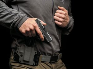 baltimore, baltimore bar employee, randy thoms robbery, armed robbery, armed robber, baltimore armed robber