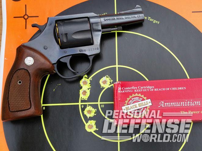 Charter Arms Bulldog, charter arms, bulldog revolver, bulldog classic, charter arms bulldog revolver, charter arms bulldog classic gun, bulldog target