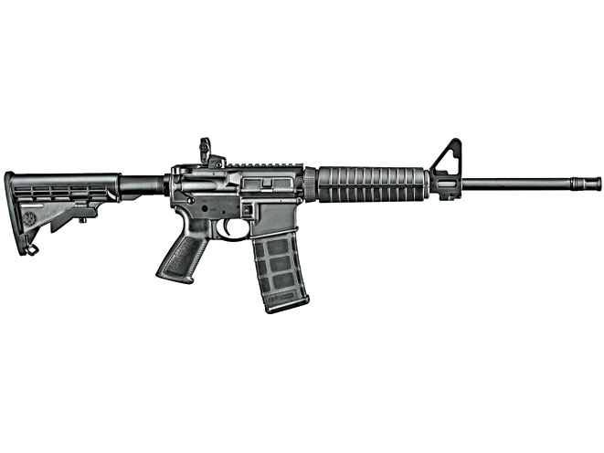 carbine, carbines, home defense carbine, home defense carbines, home defense gun, home defense guns, home defense pistol, home defense pistols, Ruger AR-556