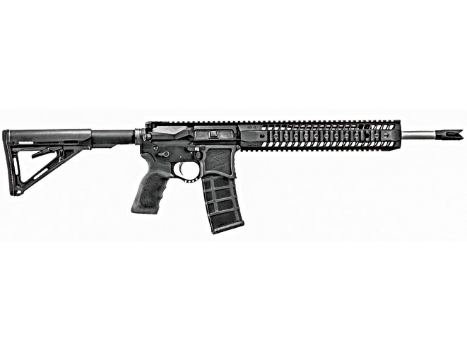 carbine, carbines, home defense carbine, home defense carbines, home defense gun, home defense guns, home defense pistol, home defense pistols, Seekins Precision SPCBRV1