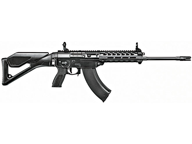 carbine, carbines, home defense carbine, home defense carbines, home defense gun, home defense guns, home defense pistol, home defense pistols, Sig Sauer SIG556xi Russian