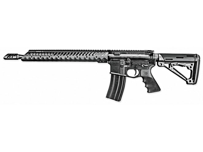 carbine, carbines, home defense carbine, home defense carbines, home defense gun, home defense guns, home defense pistol, home defense pistols, Windham Weaponry 300 Blackout