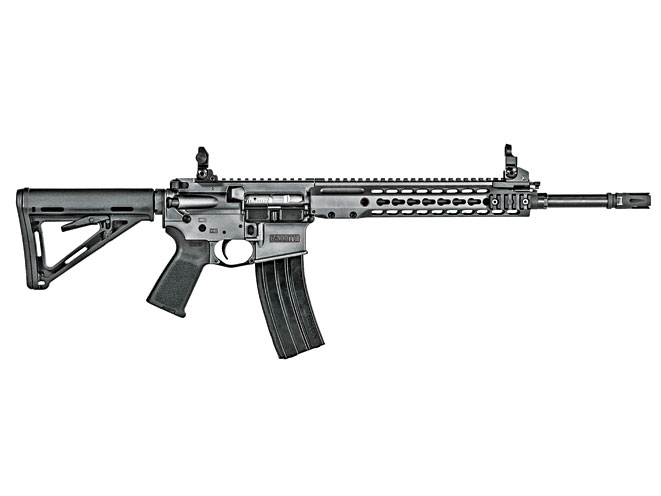 carbine, carbines, home defense carbine, home defense carbines, home defense gun, home defense guns, home defense pistol, home defense pistols, Barrett REC7