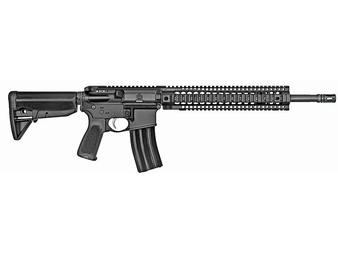 carbine, carbines, home defense carbine, home defense carbines, home defense gun, home defense guns, home defense pistol, home defense pistols, Bravo Company RECCE-16