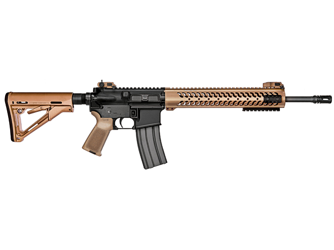 carbine, carbines, home defense carbine, home defense carbines, home defense gun, home defense guns, home defense pistol, home defense pistols, Del-Ton Evolution