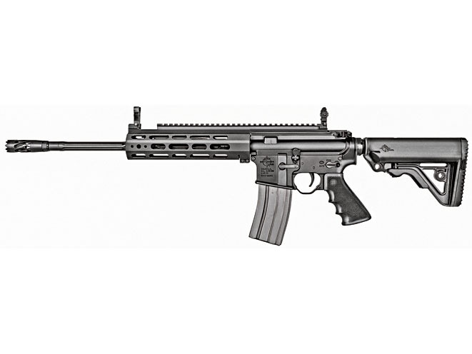 carbine, carbines, home defense carbine, home defense carbines, home defense gun, home defense guns, home defense pistol, home defense pistols, Rock River Arms IRS