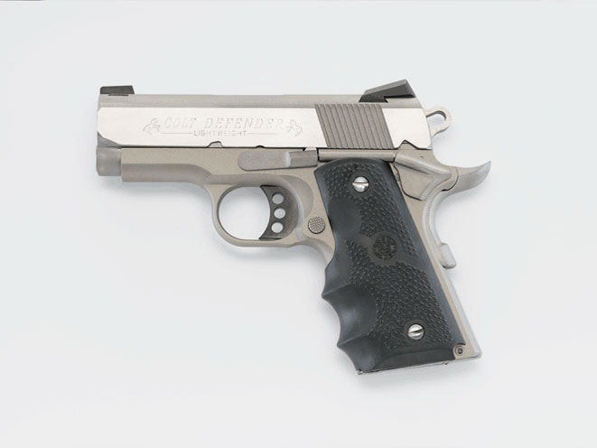 concealed carry, concealed carry handgun, concealed carry handguns, pocket pistol, pocket pistols, concealed carry pocket pistol, concealed carry pocket pistols, Colt defender