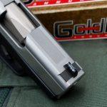 Cylinder & Slide, Cylinder & Slide custom, Cylinder & Slide compact, Cylinder & Slide pistols, kahr sights