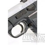 EAA Witness Pavona Compact, WITNESS PAVONA, WITNESS PAVONA COMPACT, WITNESS PAVONA POLYMER COMPACT, EAA, EAA WITNESS PAVONA, witness pavona polymer, witness pavona guns