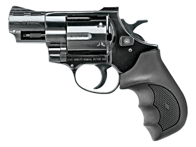 revolver, revolvers, concealed carry revolver, concealed carry revolvers, concealed carry, concealed carry handgun, concealed carry handguns, concealed carry pistol, concealed carry pistols, pocket pistol, pocket pistols, EAA WINDICATOR