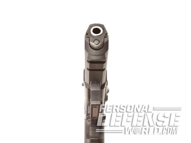 IWI Jericho 941, jericho 941, iwi, iwi jericho, jericho 941 pistol