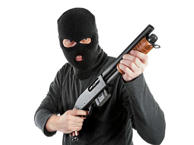 armed robber, armed robbery, texas, texas armed robber