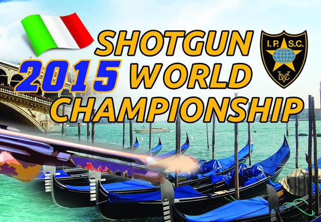 ipsc, lena miculek, ipsc shotgun world championship, lena miculek ipsc