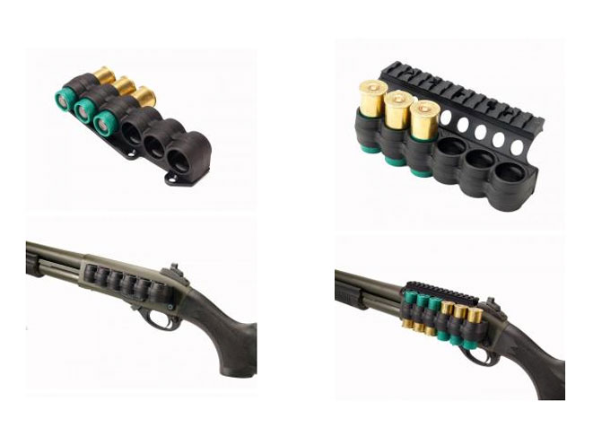 mesa tactical, sureshell, polymer carrier, sureshell polymer carrier