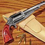 derringer, derringers, mini-revolver, mini-revolvers, revolver, revolvers, concealed carry derringer, concealed carry derringers, concealed carry revolver, concealed carry revolvers, NAA EARL